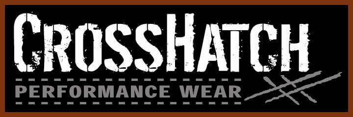 CrossHatch werkkleding