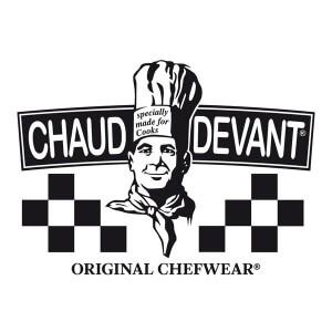 Chaud Devant werkkleding