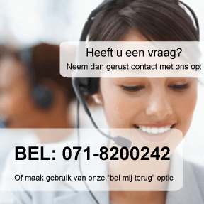 neem contact op met de planet group via 071-58200242