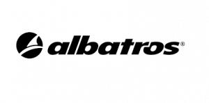 Albatros werkschoenen