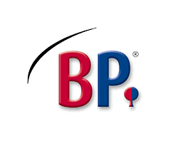 BP zorgkleding
