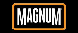 Magnum werkschoenen