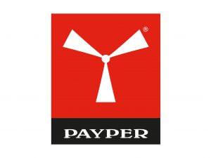 Payper werkkleding