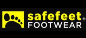 Safefeet